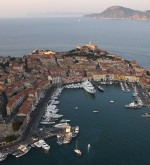 portoferraio-new-home