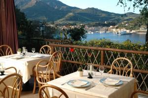 Hotel Elba Internati...