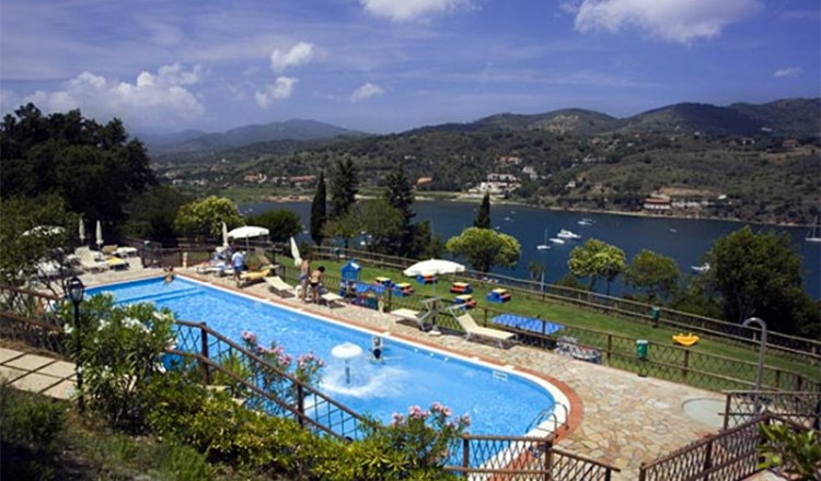 hotel-elba-international-05