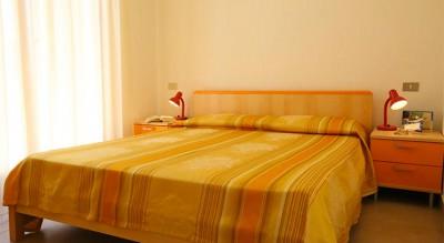 hotel-acacie-09