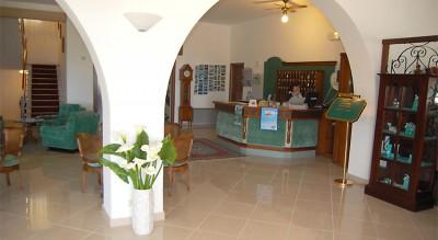 hotel-acquamarina-03