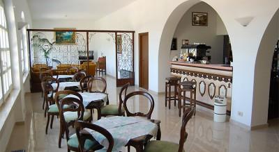 hotel-acquamarina-05