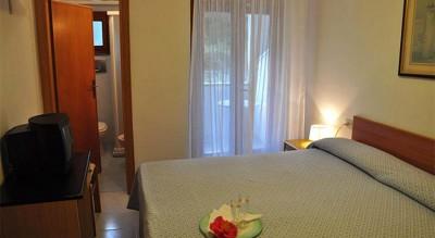 hotel-anna-09