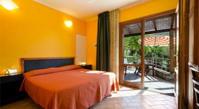 hotel-baia-10
