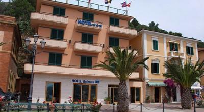 hotel-belmare-09