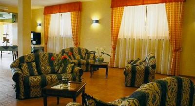 hotel-belmare-12