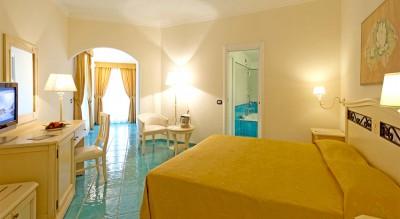 hotel-biodola-05