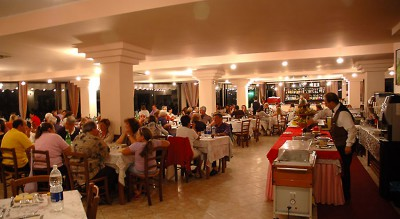 hotel-casa-rosa-18