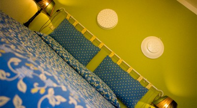 hotel-cernia-06