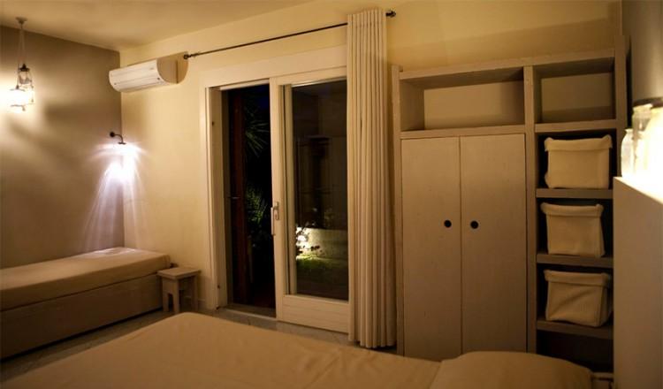 hotel-cernia-10