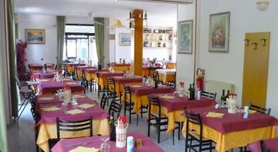 hotel-da-italo-08