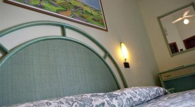 hotel-danila-09