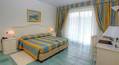 hotel-del-golfo-06