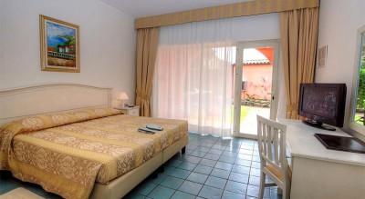 hotel-del-golfo-07
