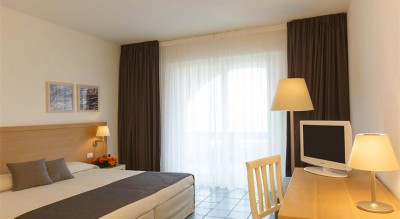 hotel-del-golfo-09