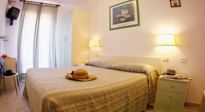 hotel-galli-10