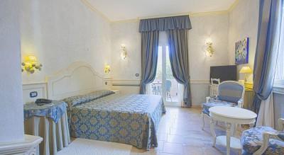 hotel-hermitage-07