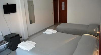 hotel-lorenza-08