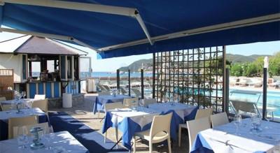 hotel-montecristo-02