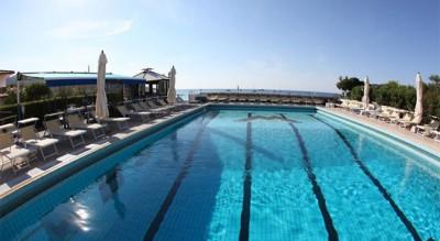 hotel-montecristo-04