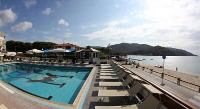 hotel-montecristo-09