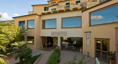 hotel-perla-del-golfo-06