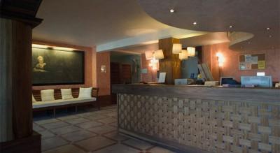 hotel-perla-del-golfo-14