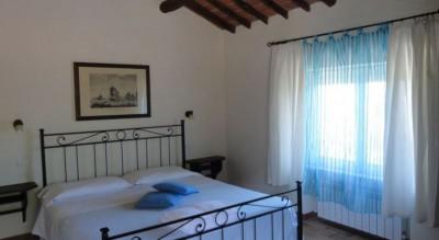 hotel-santo-stefano-13