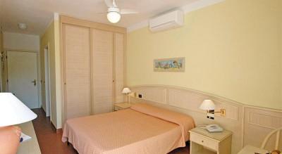 hotel-viticcio-06