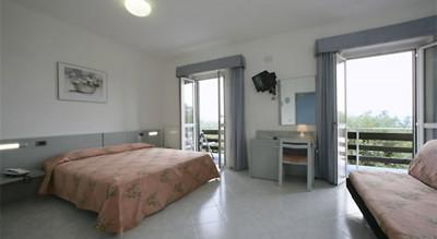 villa-ombrosa-06