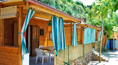camping-arrighi-02