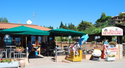 camping-arrighi-19