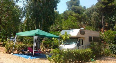 camping-elbadoc-01