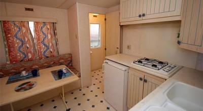 camping-europa-08