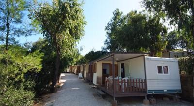 camping-europa-11