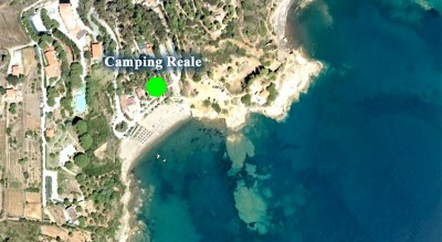 camping-reale-01