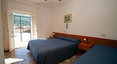 hotel-anselmi-08