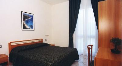 hotel-barbarossa-12
