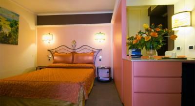 hotel-barcarola2-13