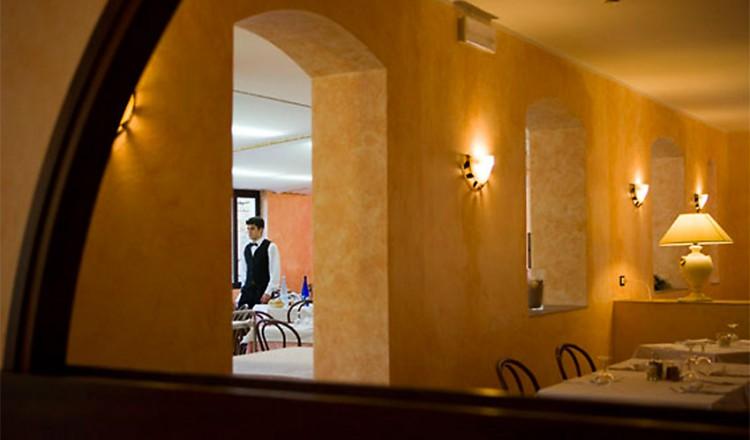 hotel-brigantino-09