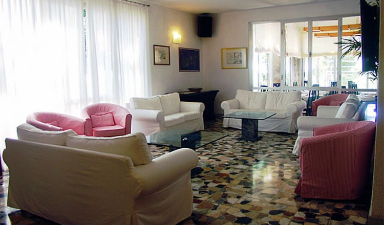 hotel-capo-sud-07