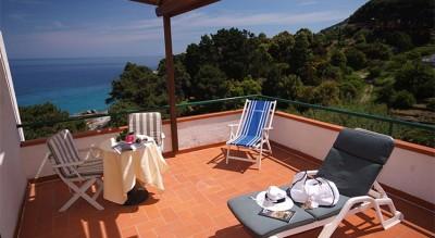 hotel-da-giacomino-09