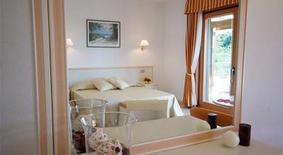 hotel-da-giacomino-17