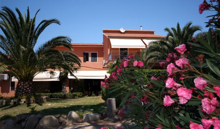 hotel-da-pilade-11