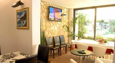 hotel-da-pilade-15