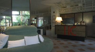 hotel-dei-coralli-04