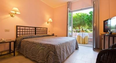 hotel-dei-coralli-09