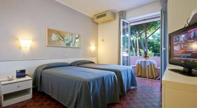 hotel-dei-coralli-10