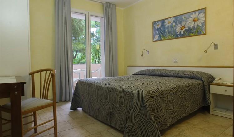 hotel-dei-coralli-11
