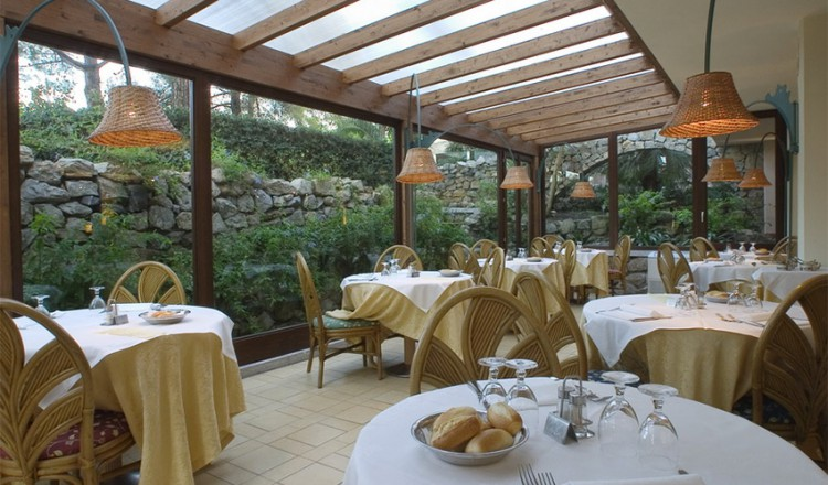 hotel-dei-coralli-12